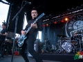 Anti_flag_punk_rock_bowling_4