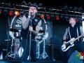 Bombshell_Rocks_punk_rock_bowling_4