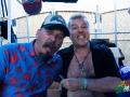 Danny_and_Jello_Punk_Rock_Bowling_4