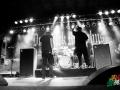 Drop_Kick_Murphys_Punk_Rock_Bowling_1