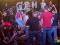 GBH_Punk_Rock_bowling_6