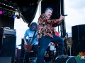 Jello_Biafra_punk_rock_bowling_4