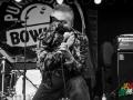 Jello_Biafra_punk_rock_bowling_5