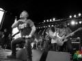 Jello_Biafra_punk_rock_bowling_7