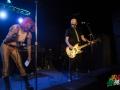 Karaoke_Punk_Rock_Bowling_3