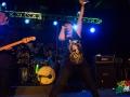 Karaoke_Punk_Rock_Bowling_7
