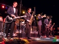 Mighty_Mighty_Bosstones_punk_rock_bowling_1