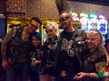 Misc_punk_rock_bowling_12