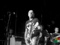 Rancid_punk_rock_bowling_1