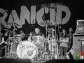 Rancid_punk_rock_bowling_2