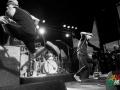 Sick_Of_It_All_punk_rock_bowling_2