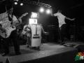 Tartar_Control_Punk_Rock_Bowling_3