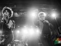 The_Rezillos_punk_rock_bowling_6