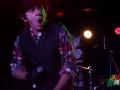 The_Weirdos_punk_rock_bowling_3
