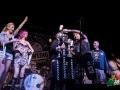 Tournament_Winners_punk_rock_bowling_1
