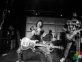 Radkey_the_echo_14