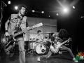 Radkey_the_echo_2