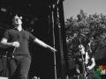 Bad_Religion_Riot_Fest_Chicago8