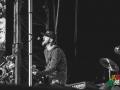 Brand_New_Portrait_Riot_Fest_Chicago3