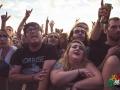 Brand_New_crowd_Portrait_Riot_Fest_Chicago5