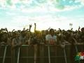 Brand_New_crowd_Portrait_Riot_Fest_Chicago6
