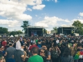 Crowd_Riot_Fest_Chicago
