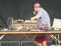Dan_Deacon_Riot_Fest_Chicago_1