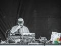 Dan_Deacon_Riot_Fest_Chicago_2