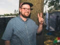 Dan_Deacon_Riot_Fest_Chicago_3