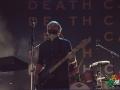 Death_Cab_Portrait_Riot_Fest_Chicago