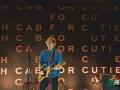 Death_Cab_Portrait_Riot_Fest_Chicago6