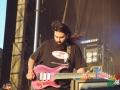 Deftones_Riot_Fest_Chicago