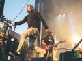 Deftones_Riot_Fest_Chicago2