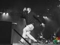 Deftones_Riot_Fest_Chicago3