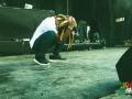 Denzel_Curry_Riot_Fest_Chicago