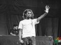 Denzel_Curry_Riot_Fest_Chicago2