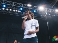 Denzel_Curry_Riot_Fest_Chicago3