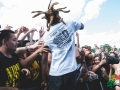 Denzel_Curry_Riot_Fest_Chicago4