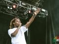 Denzel_Curry_Riot_Fest_Chicago5