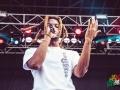 Denzel_Curry_Riot_Fest_Chicago6