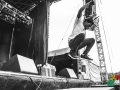 Denzel_Curry_Riot_Fest_Chicago_1