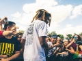 Denzel_Curry_Riot_Fest_Chicago_2