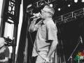 Descendants_Portrait_Riot_Fest_Chicago5