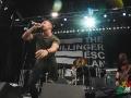 Dillinger_Escape_Plan_Riot_Fest_Chicago_11