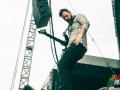 Dillinger_Escape_Plan_Riot_Fest_Chicago_12