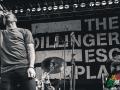 Dillinger_Escape_Plan_Riot_Fest_Chicago_2