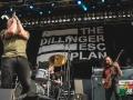 Dillinger_Escape_Plan_Riot_Fest_Chicago_3
