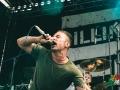 Dillinger_Escape_Plan_Riot_Fest_Chicago_4