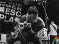 Dillinger_Escape_Plan_Riot_Fest_Chicago_6