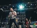 Dillinger_Escape_Plan_Riot_Fest_Chicago_7